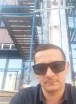 Aleksandr, 40  , Voronezh
