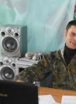 Denis, 32  , Znamenskoye (Omsk)