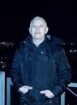 Nikolay, 68  , Minsk