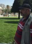 aliahmed, 44  , Ar Rayyan