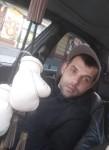 Андрей, 27 лет, Белогорск (Амурская обл.)