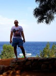Oleg, 33  , Astana