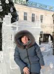 Svetlana , 51  , Irkutsk