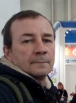 Aleksandr, 53, Moscow
