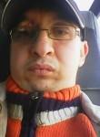 sharshar, 37  , Al Mansurah