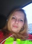 Evgeniya, 33  , Ezhva