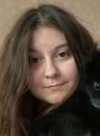 Anastasia , 27, Smolensk