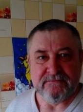 anatoliy, 56, Russia, Chelyabinsk