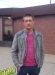 Viktor, 33  , Diveyevo