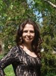 Оксана, 40 лет, Лубни