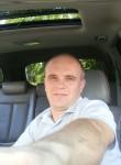 Sergio, 39, Uzhhorod
