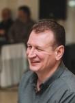 Tim, 47, Saint Petersburg