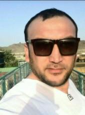 Sergo , 46, Turkey, Istanbul