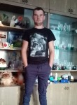 Nikolay, 28  , Brest