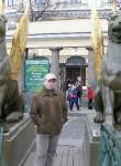 Dmitriy Volkov, 39, Astana