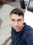 Nikolay, 33  , Krasnaya Polyana