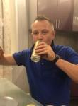 Ivan, 38  , Volokolamsk