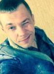 Artem★♥ஐ♥●•, 32  , Klintsy