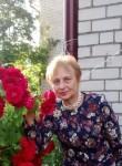 Tatyana, 70  , Hrodna
