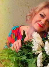 Anna, 41, Russia, Samara