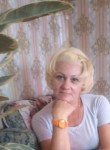 Olga, 49  , Pokrovskoye (Rostov)