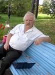 Odeg, 61  , Zheleznogorsk (Kursk)