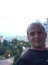 Aleksey, 32, Russia, Zelenograd