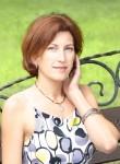 Фото девушки Алёна из города Житомир возраст 40 года. Девушка Алёна Житомирфото