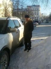 NIKOLAY, 47, Russia, Kopeysk