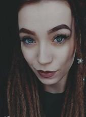 Klara, 19, Russia, Sochi