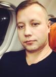 Alexander - Владивосток