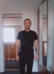 Sochi, 39 лет, Сальск