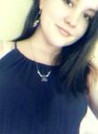 Megan, 20  , Washington D.C.