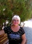 Liliya, 58, Horlivka