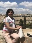 Victoria, 53  , West Jerusalem