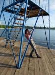 Agnessa, 43, Perm