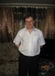 Yuriy, 40  , Muravlenko