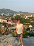 Yuriy , 46, Kiev