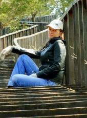 Daryana, 27, Russia, Ulan-Ude
