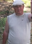 fktrc, 46  , Krasnoperekopsk