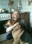 Yura, 56  , Shenkursk