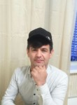 Dilovar, 35, Moscow