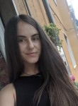 Natasca, 23  , Zogno
