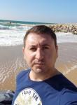 Ruslan Banturov, 34, Simferopol