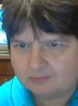 Селена, 51 год, Орёл