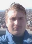 Maksim, 18, Odessa