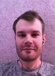 Vadim, 28  , Udomlya