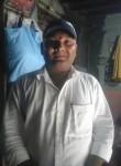 Kumarmahendra, 34  , Solapur