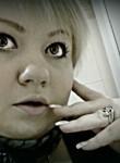 Olya LYa, 29  , Kiev