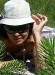Фото девушки ЖеняSeven из города Мукачеве возраст 38 года. Девушка ЖеняSeven Мукачевефото